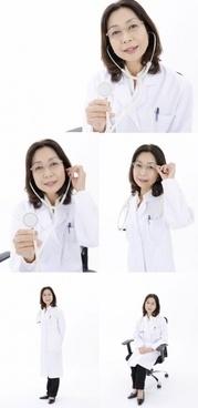 doctors hd picture 4