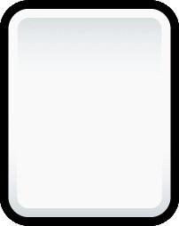 Document Blank