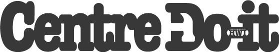 Do-It centre logo