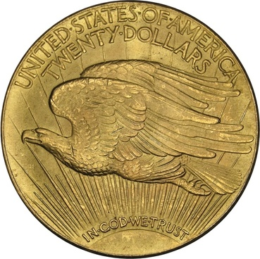 dollar coin currency