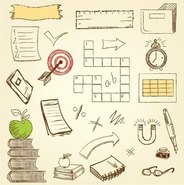 Doodle Education