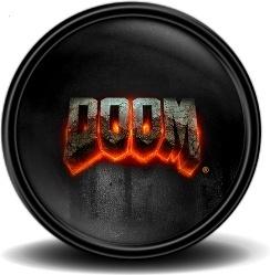Doom 4 1