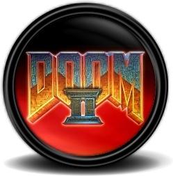 Doom II 1