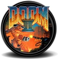 Doom II 2