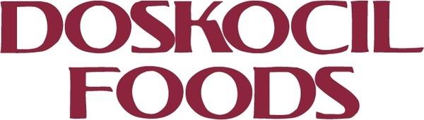 doskocil foods