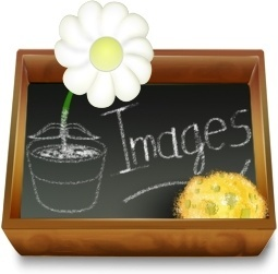 Dossier ardoise images