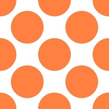 Dot Grid 02 Pattern clip art