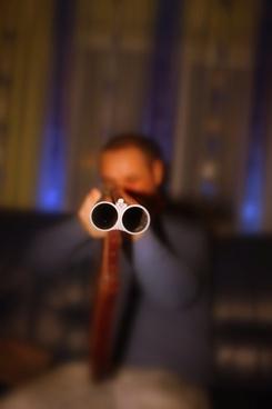 double firearms germany