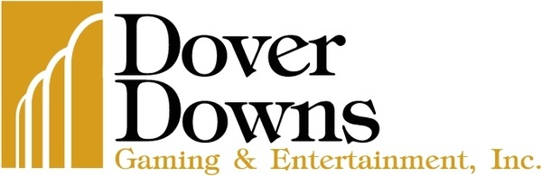 dover downs gaming entertainment