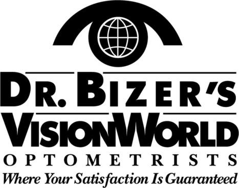 dr bizers visionworld