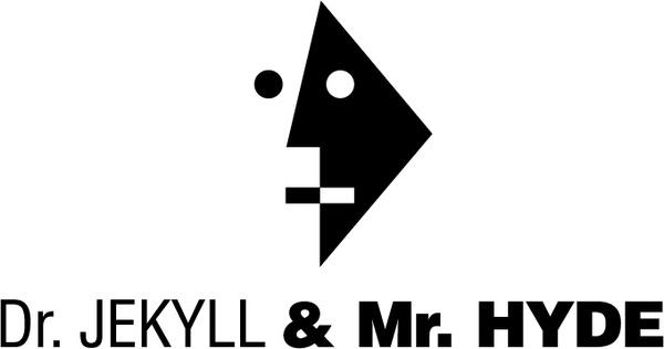dr jekyll mr hyde
