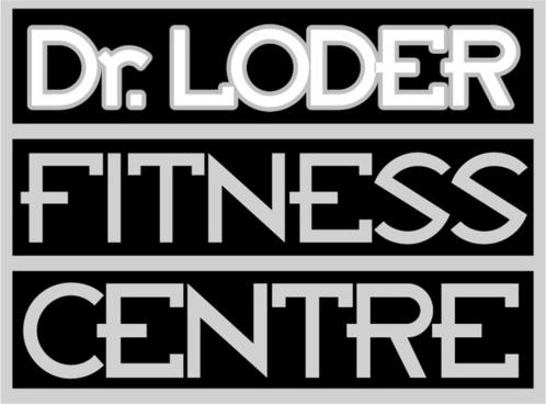 dr loder fitness center