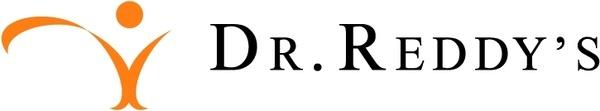dr reddys labaratories ltd