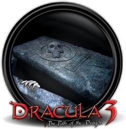 Dracula 3 1