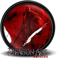 Dragon Age Origins new 1