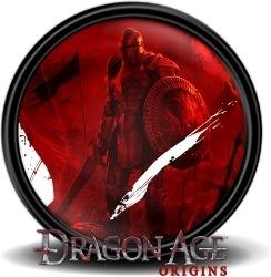 Dragon Age Origins new 1