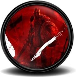 Dragon Age Origins new 2