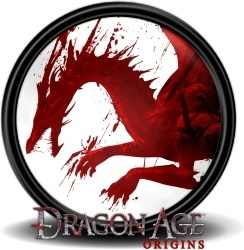 Dragon Age Origins new 3