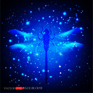 dragonfly free vector download 120 free vector for commercial use