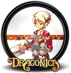 Dragonica 2