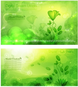 dream lace background 01 flowering plants