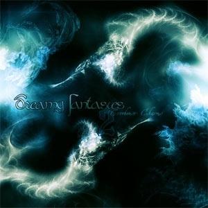 Dreamy Fantasies 2