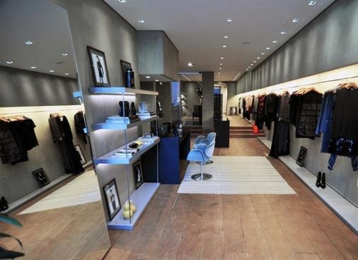 dress shop dresses clothes