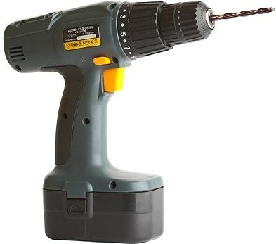 drill picture