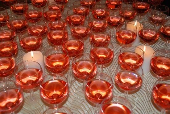 drink drinks glass