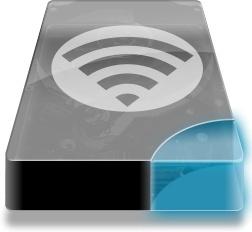 Drive 3 cb network wlan
