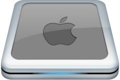 Drive Apple 2
