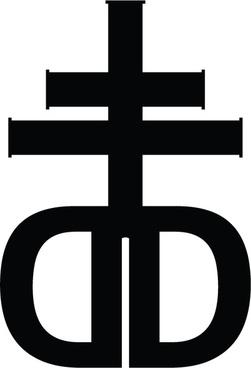 dropdead is a wear brand in uk