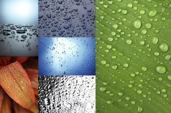 drops series highdefinition pictures 6