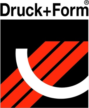 druck form