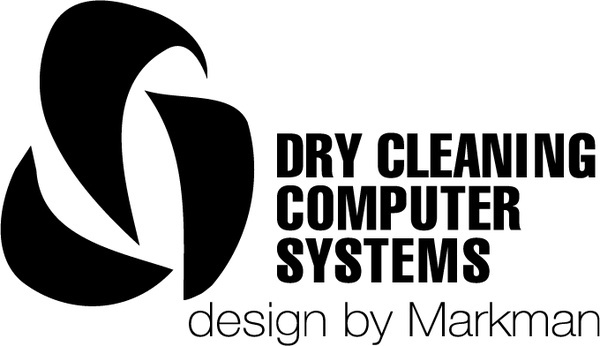 dry cleaning computer systems