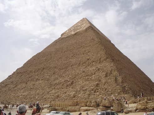 dsc05205 pyramids of giza and the sphinx