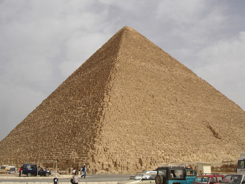 dsc05209 pyramids of giza and the sphinx