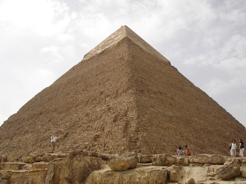 dsc05213 pyramids of giza and the sphinx