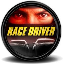 DTM Race Driver 1