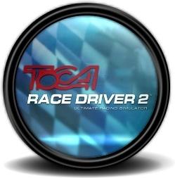 DTM Race Driver 2 1