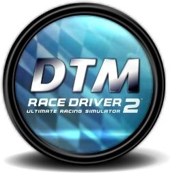 DTM Race Driver 2 2