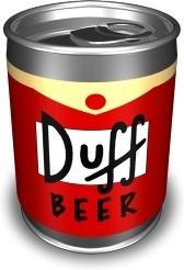 Duff 1