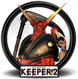 Dungeon Keeper 2 2