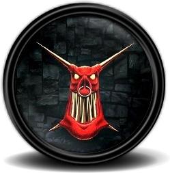 Dungeon Keeper 4