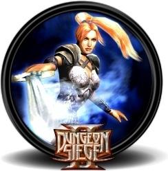 Dungeon Siege 2 new 1