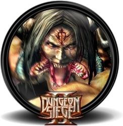 Dungeon Siege 2 new 2
