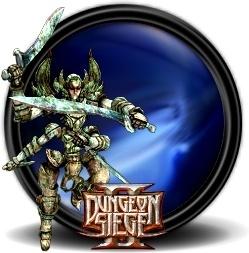 Dungeon Siege 2 new 4