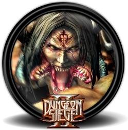 Dungeon Siege 2 new 5