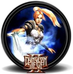 Dungeon Siege 2 new 6