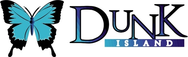dunk island 1